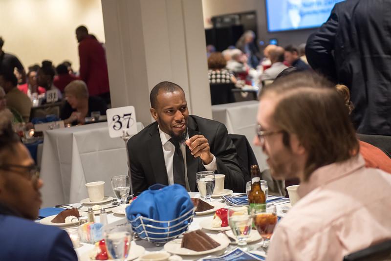 DSC_8108 MLK Commemorative Dinner January 16, 2020.jpg