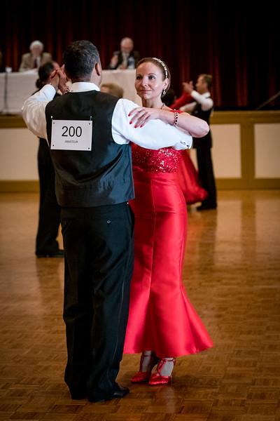 Dance_challenge_portraits_JOP-1176.JPG