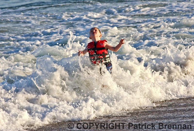 Life's A Beach Wrtsville  Oct. 14, 2008 511 (2)-2.jpg