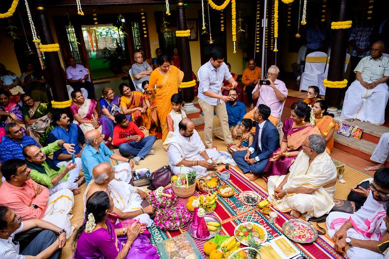 2019-12-Ganesh+Supriya-4668.jpg