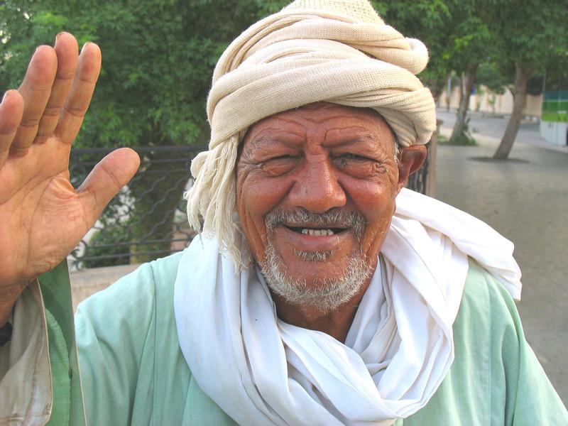 Egypt-483.jpg