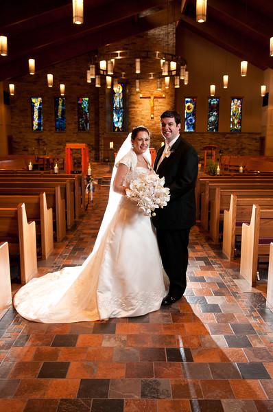 Alexandra and Brian Wedding Day-466.jpg