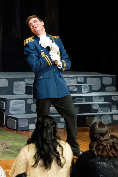 2018-03 Into the Woods Performance 0308.jpg