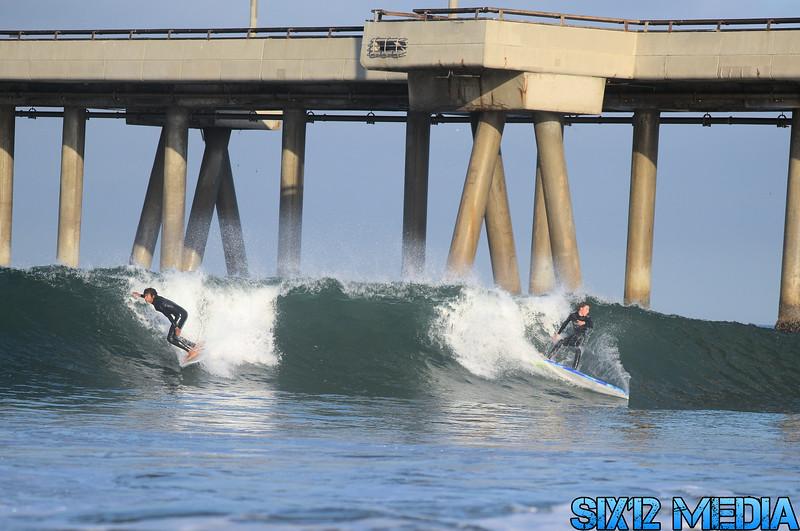 Venice Surf-238.jpg