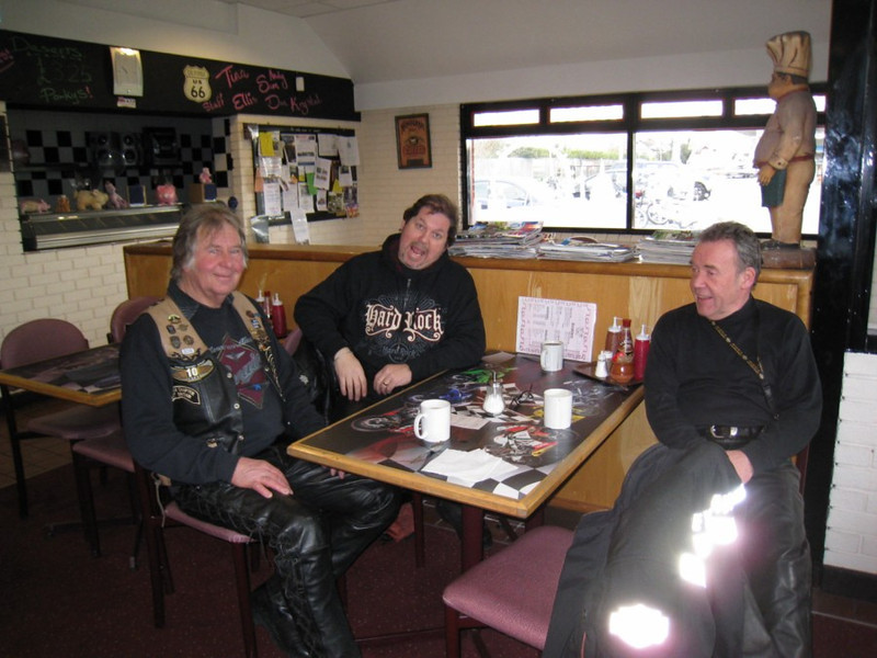 Phils Breakfast Ride 180212 009 [1600x1200].JPG