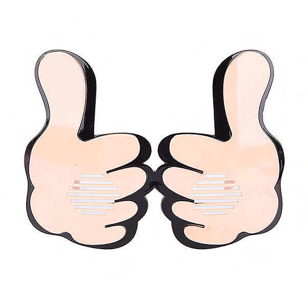 Thump Up Glasses.jpg