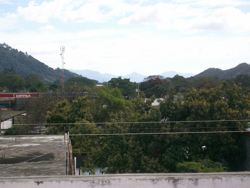 Honduras '09 017.jpg