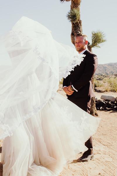 Elise&Michael_Wedding-Jenny_Rolapp_Photography-514.jpg