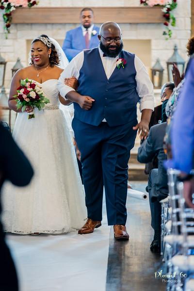 Chante & Ellis Wedding-250.jpg