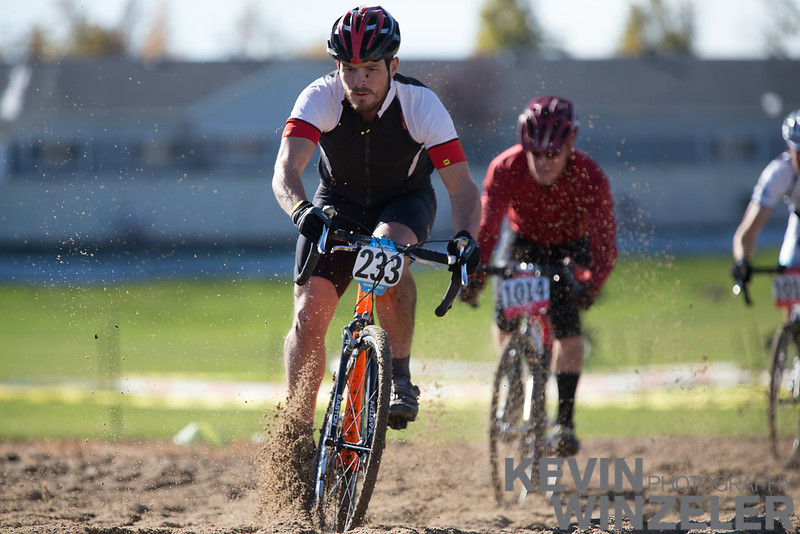20121027_Cyclocross__Q8P0470.jpg
