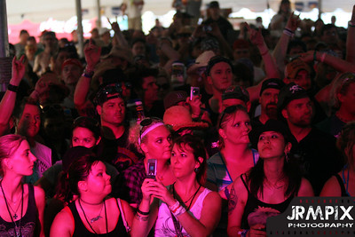 09-DirtyPenny-Rocklahoma