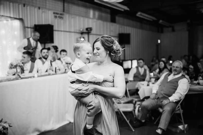 Wheeles Wedding  8.5.2017 02605.jpg