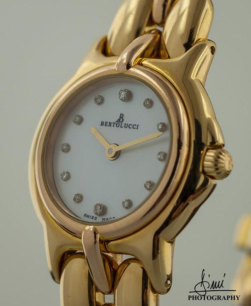 gold watch-2420.jpg