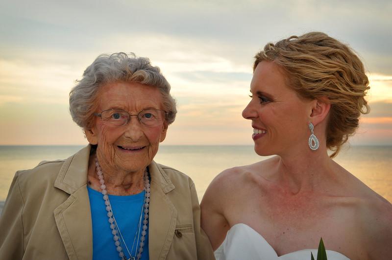 Stina and Dave's Naples Beach Wedding at Pelican Bay 640.JPG