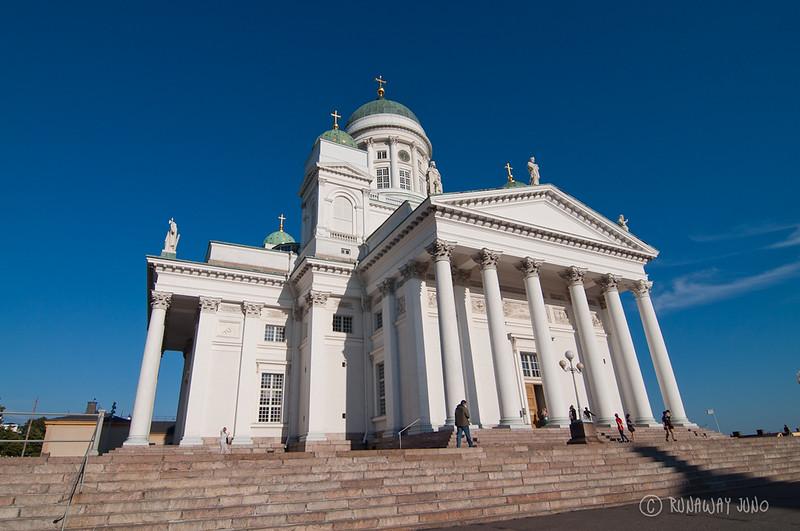 Helsinki-Finland-0868.jpg