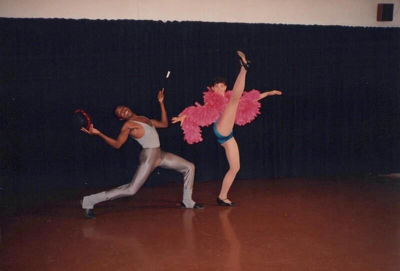 Dance_0522.jpg