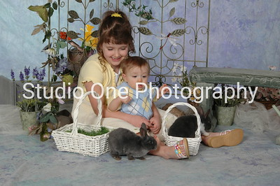 bunnies 013