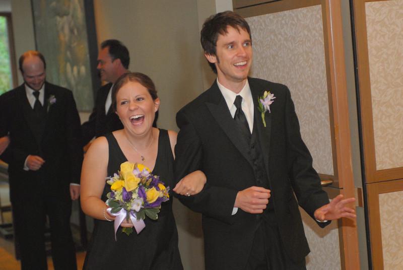 BeVier Wedding 504.jpg