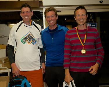 Upper Murray Challenge 2014 ~ GreatArtPhotos.com ~  1078
