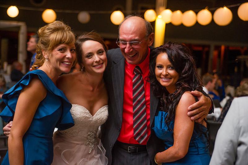 bap_walstrom-wedding_20130906213346_8557