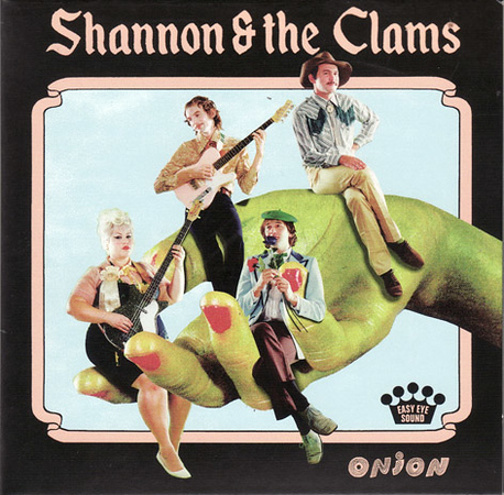 SHANNON & CLAMS 01.jpg