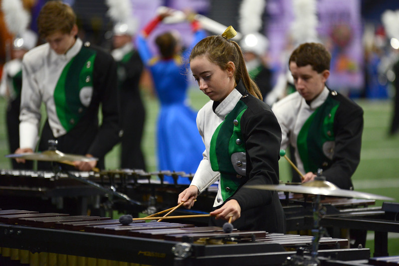 State-Marching-Band_CPHS_016.jpg