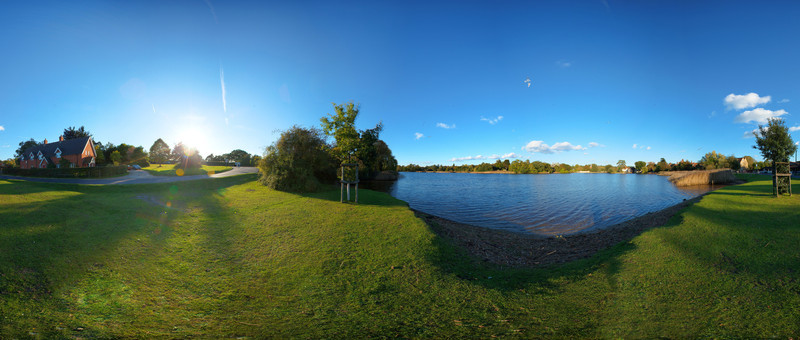 beaulieu lake hdr 1.jpg