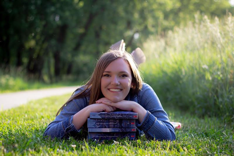 Abby-5294.jpg