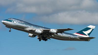 747-200SF