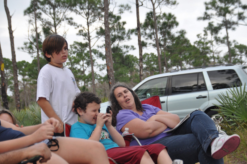 2009 December 12 Scout Camping JD Park 059.jpg