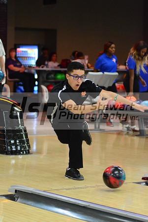 Bowling  10*17*18