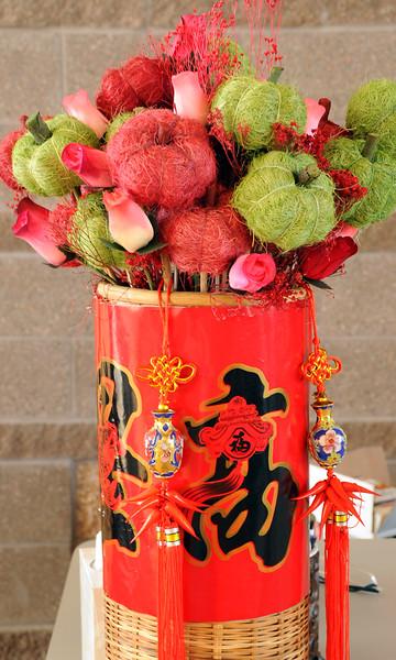 Chinese NY 043.JPG