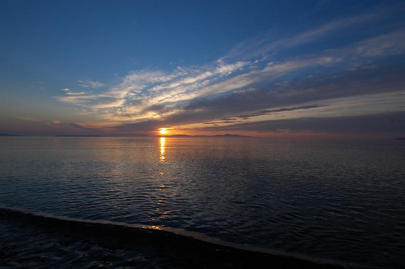 050422 3181 Canada - Victoria - Agate Lane Sunrise _I ~E ~L.JPG