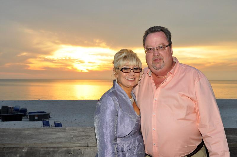 Stina and Dave's Naples Beach Wedding at Pelican Bay 767.JPG