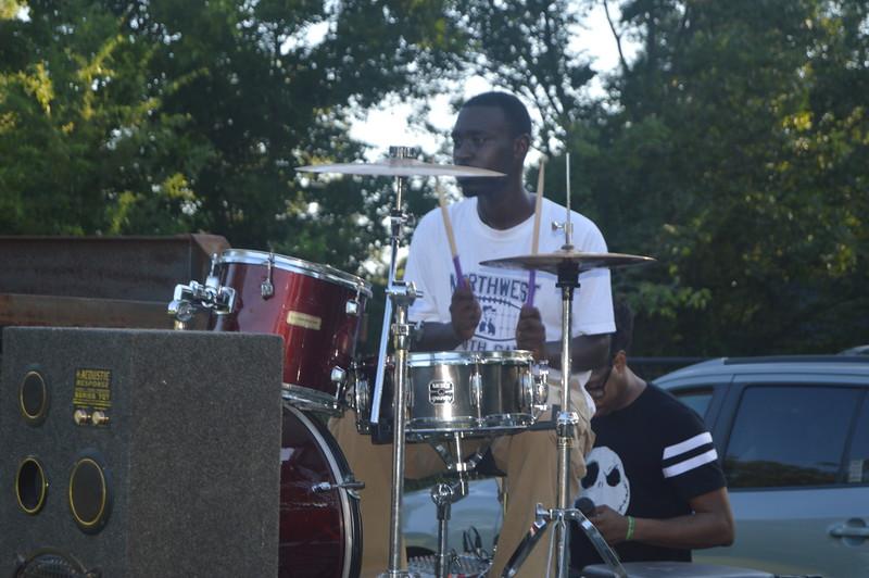 011 Gospel Drummer.JPG