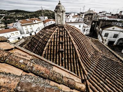 Portuguese Adventure: Elvas, Estremoz and Vila Vicosa
