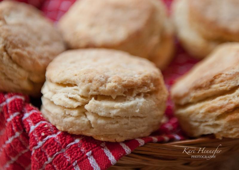 Web Biscuits1 .jpg