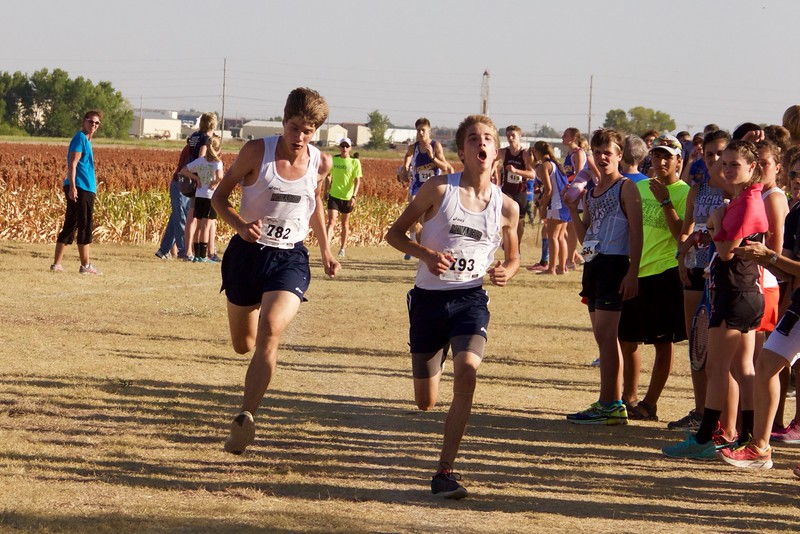 2015 XC HHS - 9 of 16.jpg
