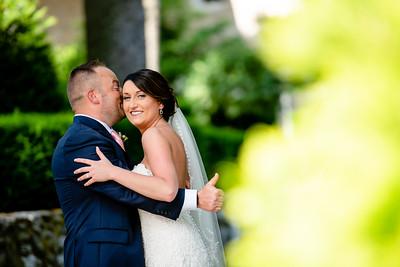 Wedding-06-16-2018-Alyse Gutshal