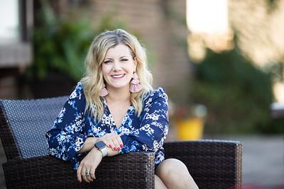 Sarah Widmer