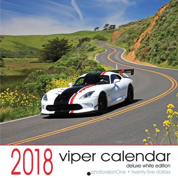 2018 ViperCalendar-White-DeLuxe-Cover-LR.jpg