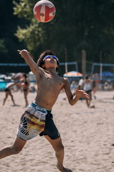 20190804-Volleyball BC-Beach Provincials-SpanishBanks-44.jpg