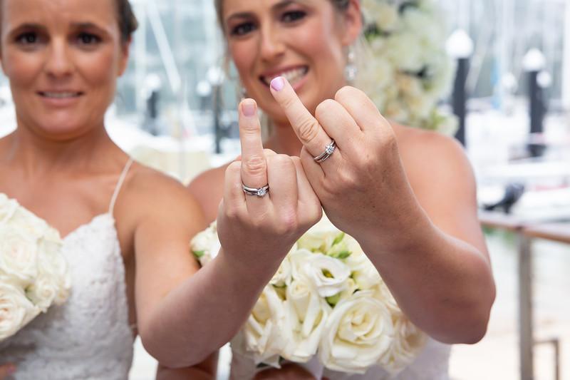 RaeMartin Wedding (588).JPG