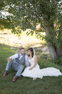 Christen & Jacob Manuele New England Rustic Wedding Photography- Westfield MA The Ranch Golf Club, St. Mary's Catholic Church- Bridal Photo Studio