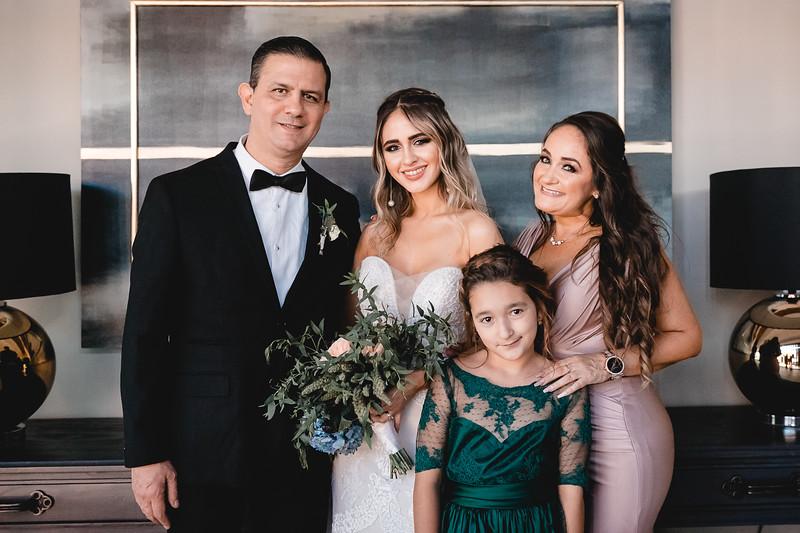 F&L (boda Norte 76 Juriquilla, Querétaro)-363.jpg