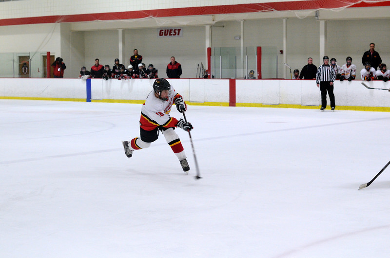 121123 Flames Hockey - Tournament Game 1-060.JPG
