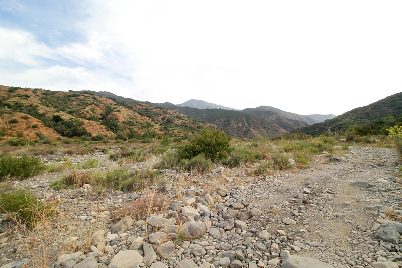 32633-Trabuco-Canyon-Rd-Mitchell-East-Trabuco-Canyon_57.JPG