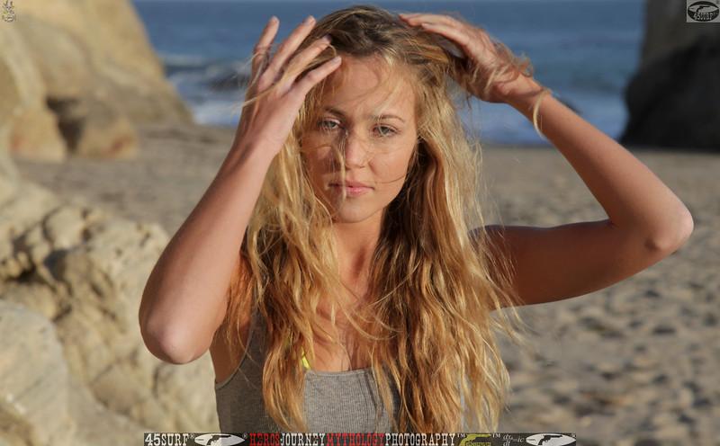 45surf_swimsuit_models_swimsuit_bikini_models_girl__45surf_beautiful_women_pretty_girls087.jpg