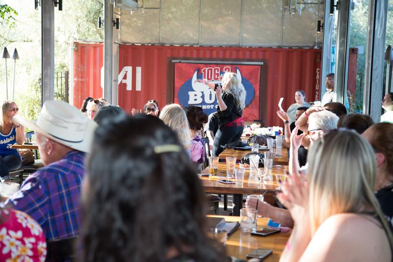 TheBull-PackYourBags2019-243.jpg