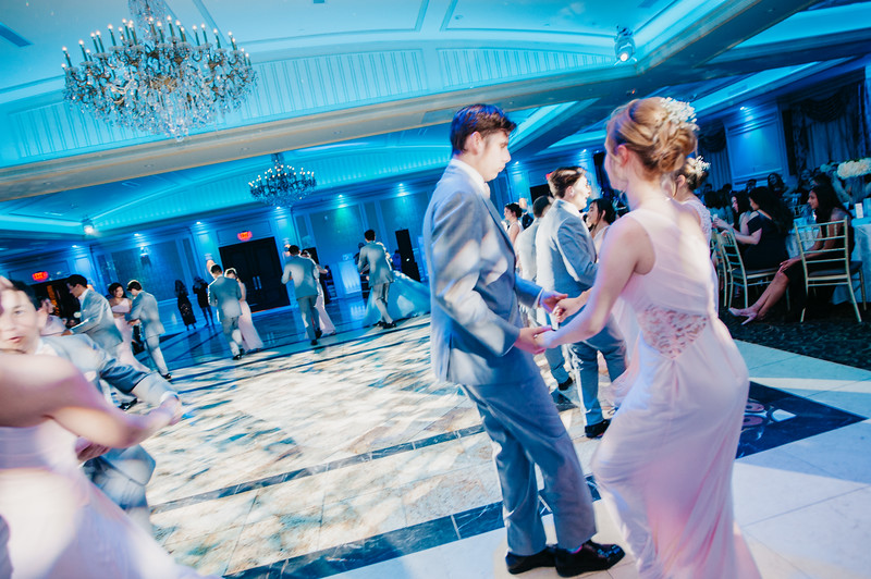 First Dance Images-314.jpg